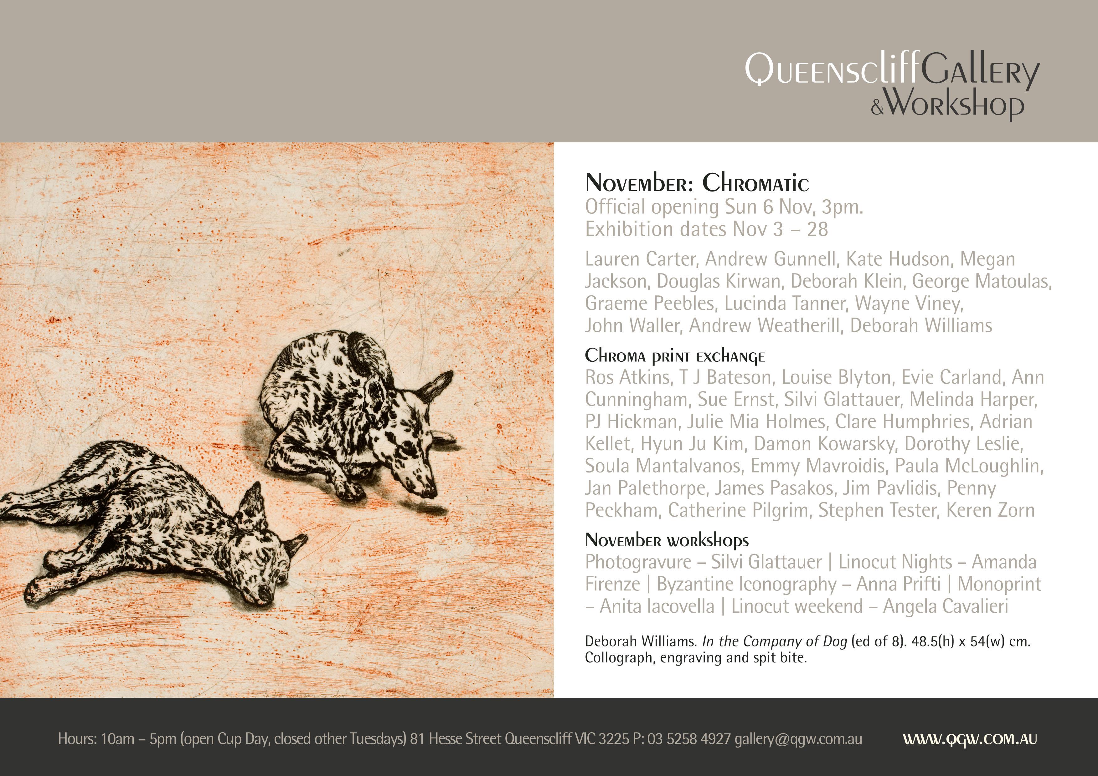 chromatic-inc-chroma-print-exchange-invite-13